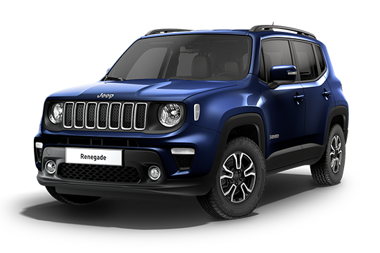 jeep-renegade-longitude-2019-jetset-blue-metallic