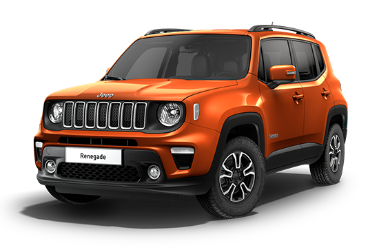 jeep-renegade-longitude-2019-omaha-orange