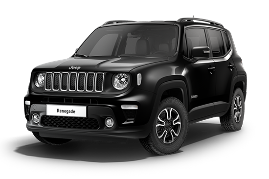 jeep-renegade-longitude-2019-solid-black