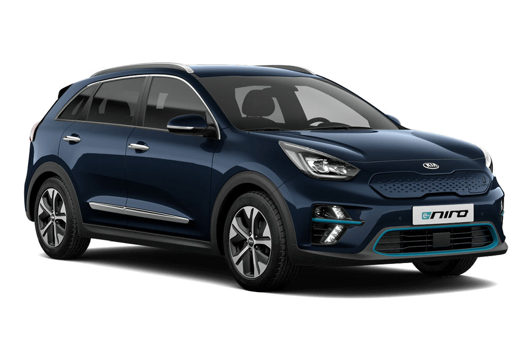 kia-niro-ev-gravity-blue