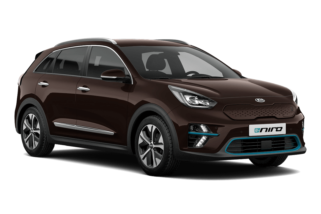 kia-niro-ev-snow-pluto-brown