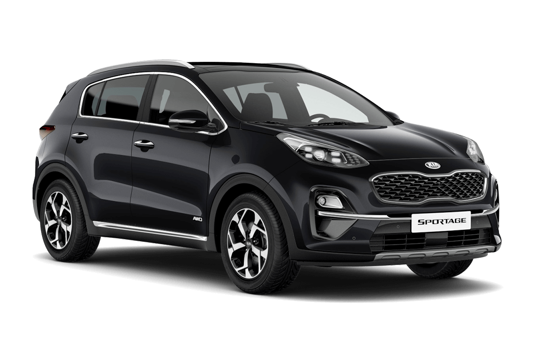 kia-sportage-advanced-black-pearl