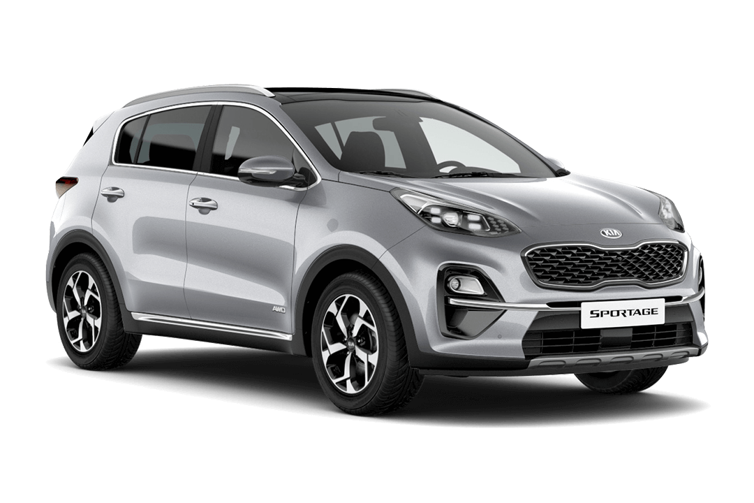 kia-sportage-advanced-sparkling-silver