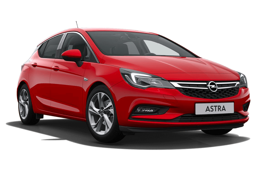 opel-astra-5d-absolute-red