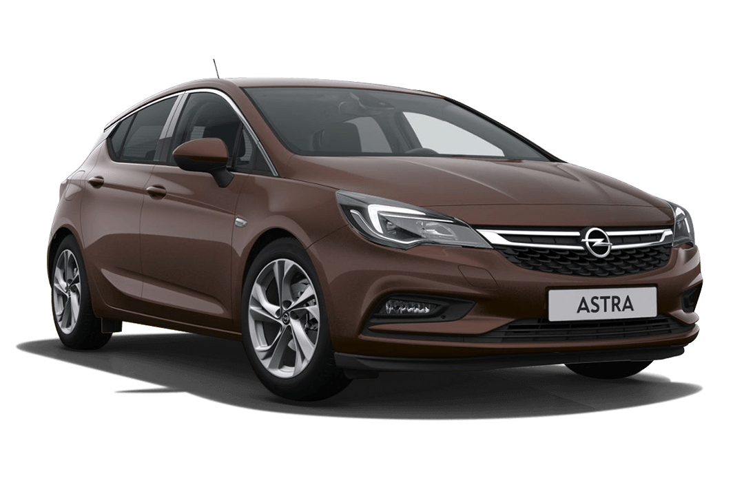 opel-astra-5d-coconut-brown