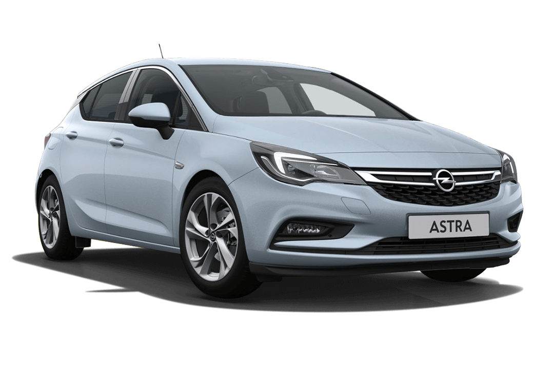 opel-astra-5d-magnetic-silver