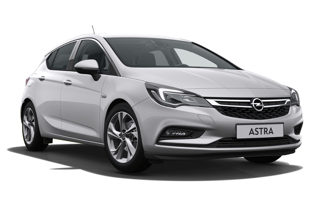 opel-astra-5d-switchblade-silver