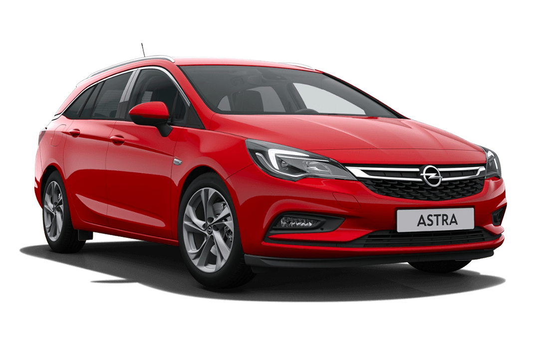 opel-astra-sport-tourer-absolute-red