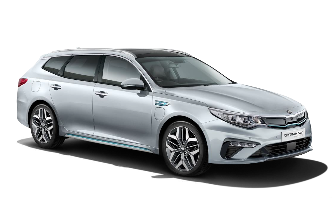 optima-phev-transparant