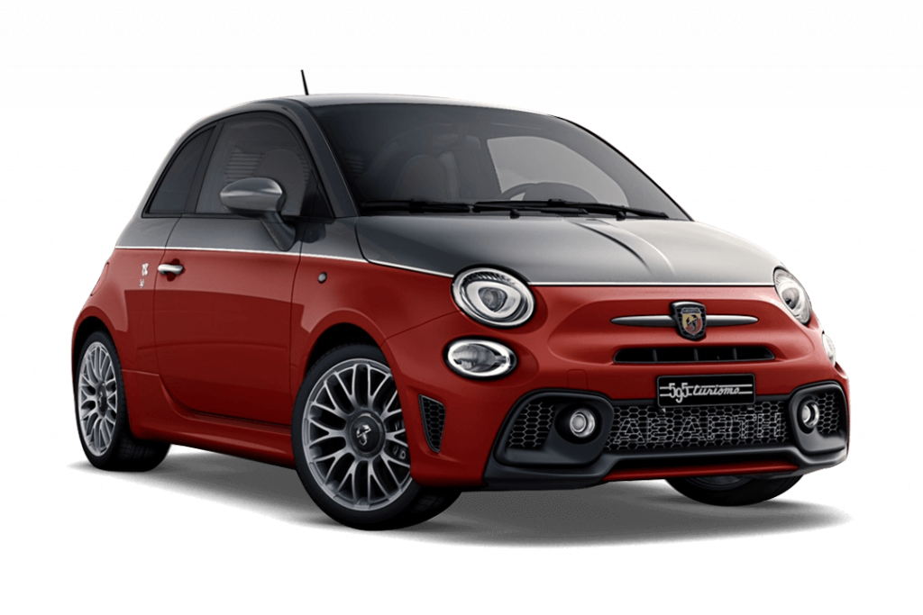 abarth-turismo-red-and-black