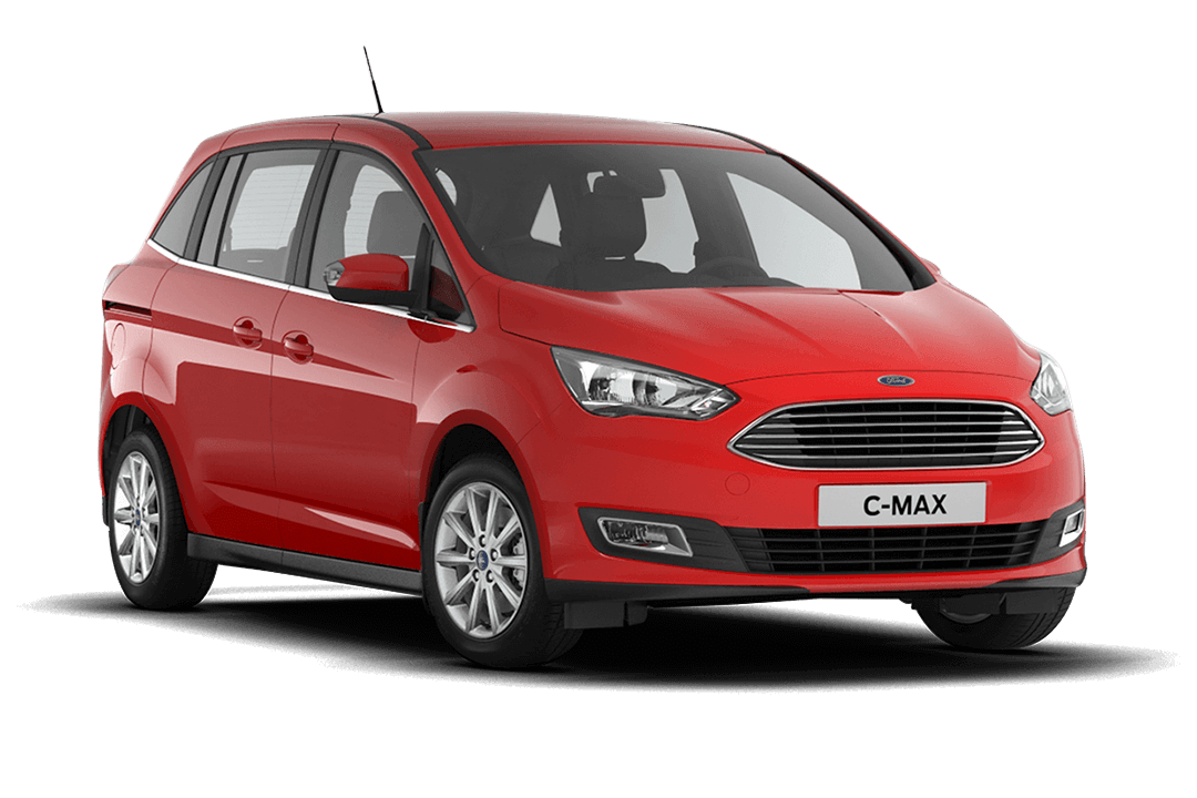 ford-c-max-race-red