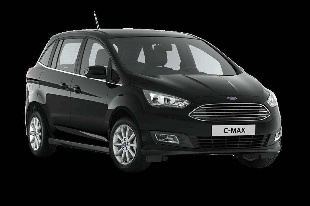 ford-c-max-shadow-black-metallic