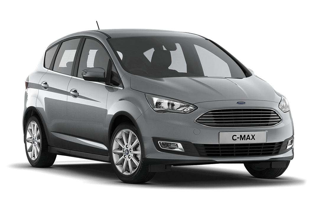 ford-c-max-compact-moondust-silver