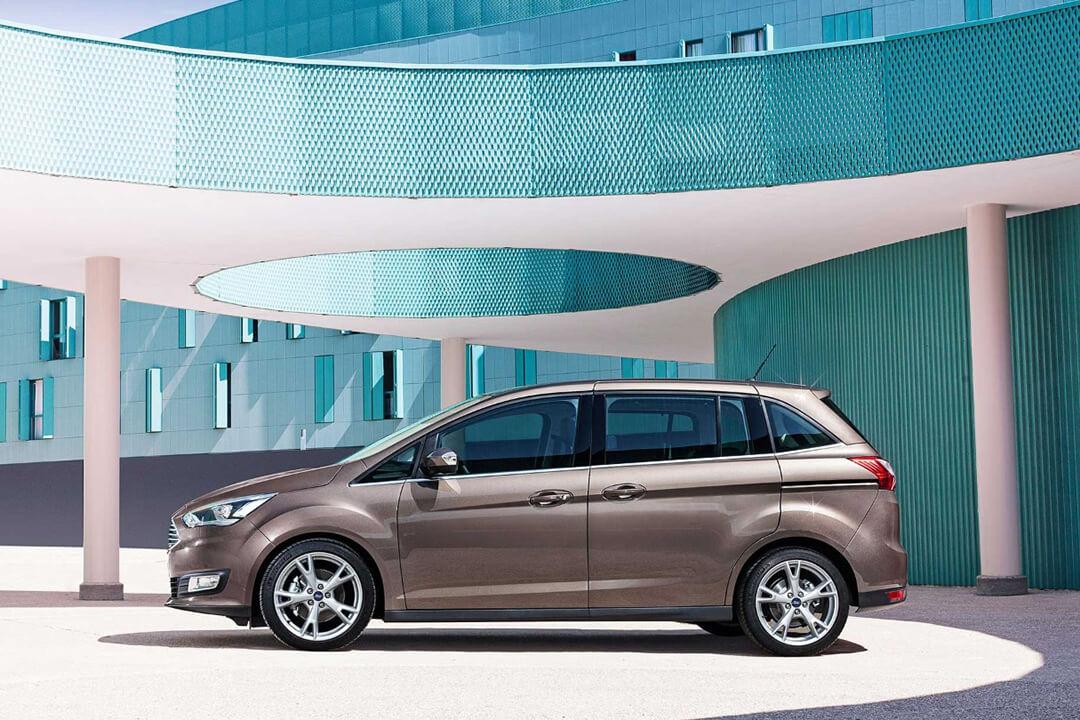 ford-c-max-grand-profil
