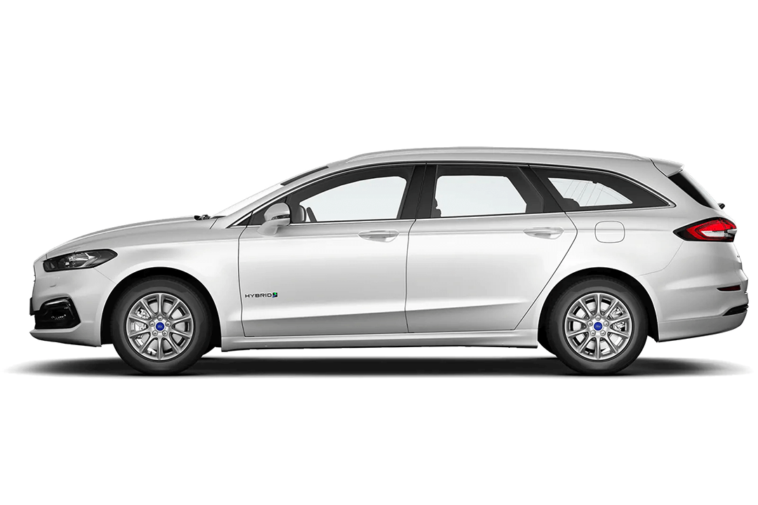 ford-mondeo-titanium-hev-profil