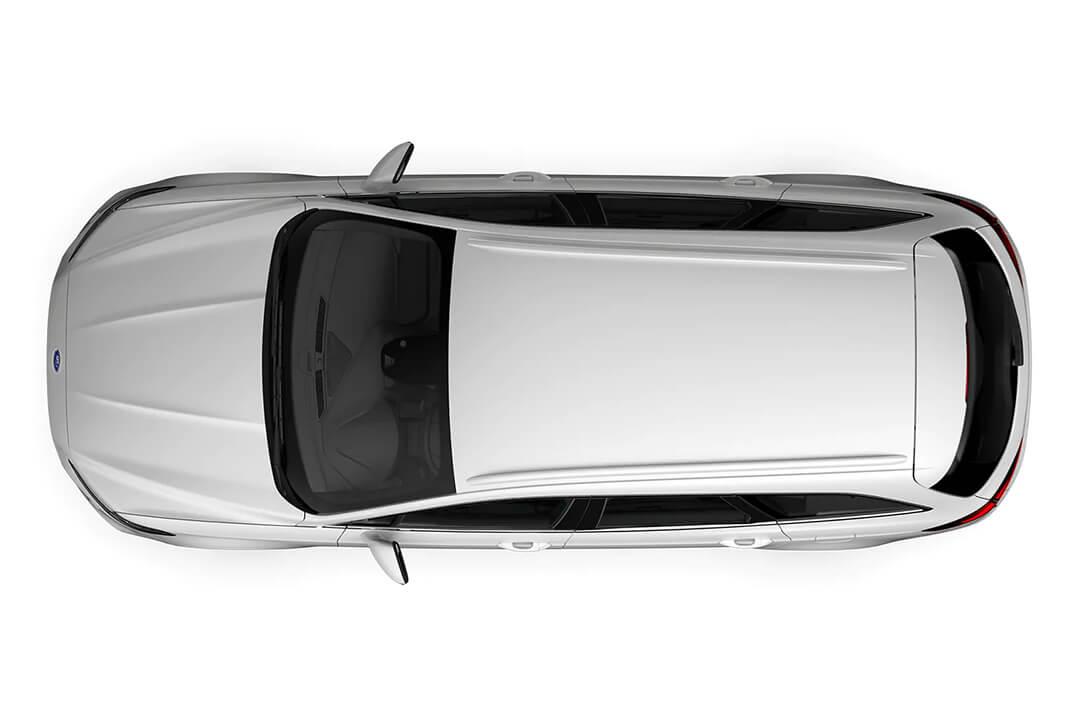 ford-mondeo-titanium-hev-sedd-ovanifrån