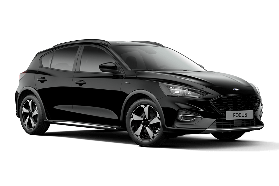 ford-focus-halvkombi-active-shadow-black