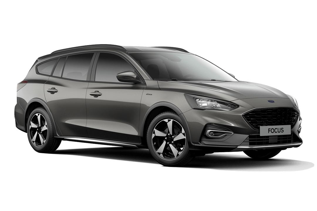 ford-focus-kombi-active-magnetic