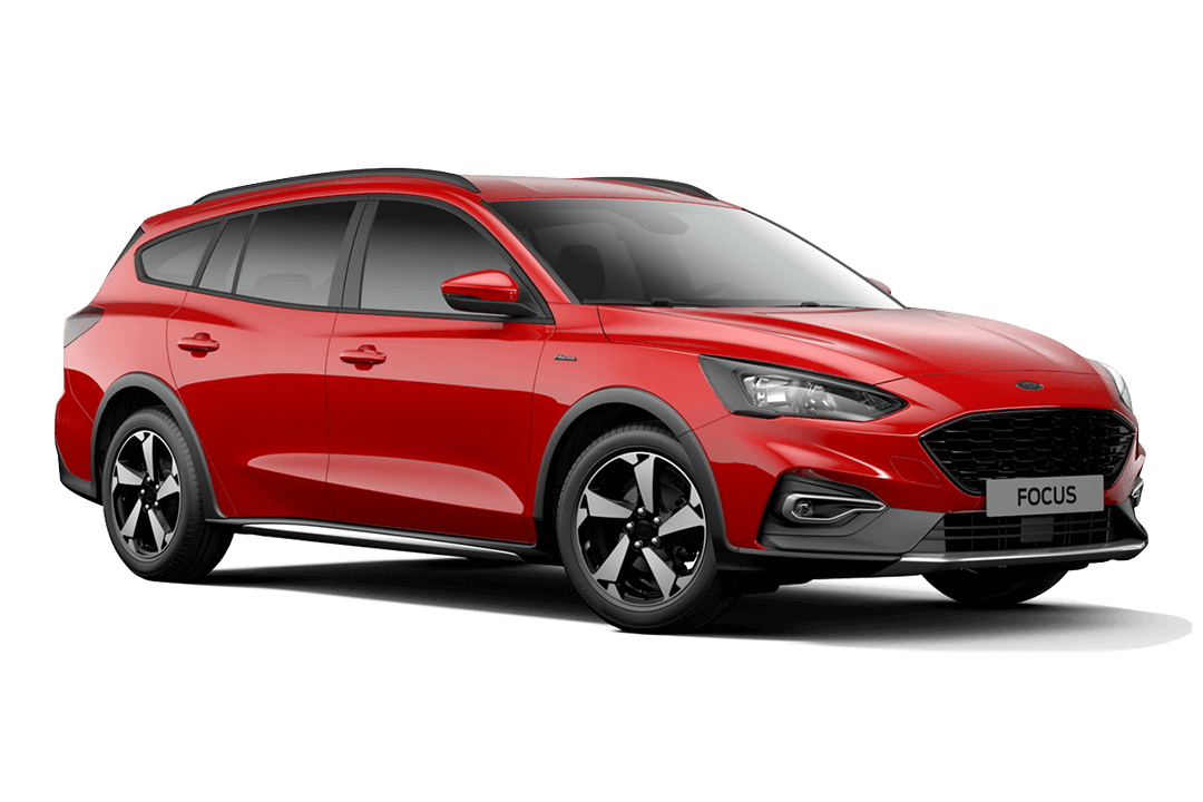 ford-focus-kombi-active-race-red
