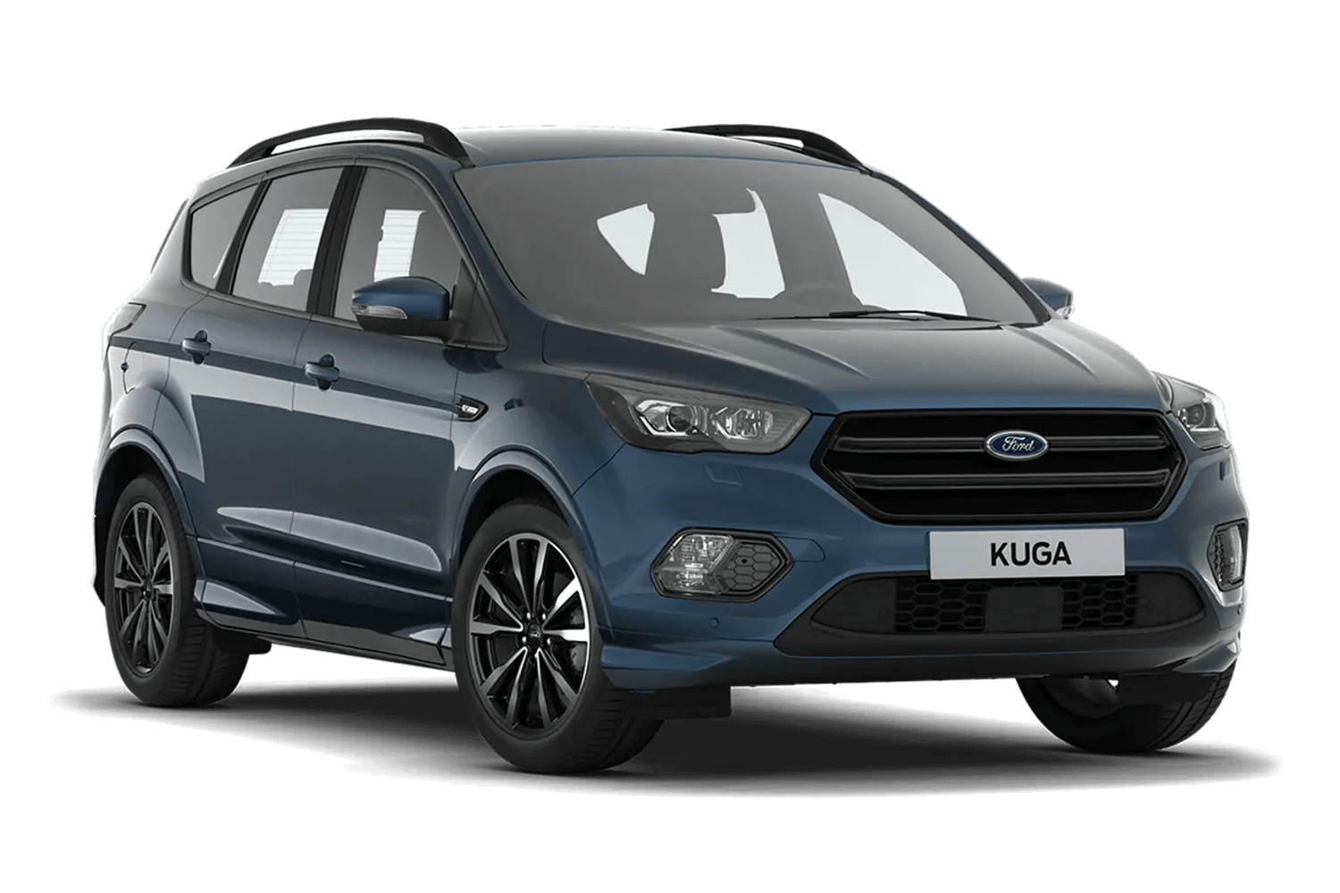 ford-kuga-st-line-edition-chrome-blue