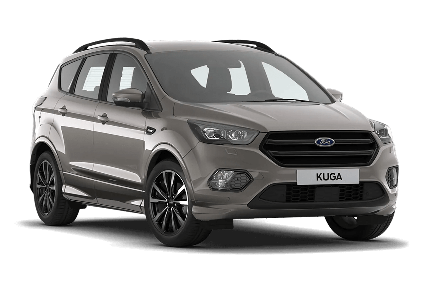 ford-kuga-st-line-edition-diffused-silver
