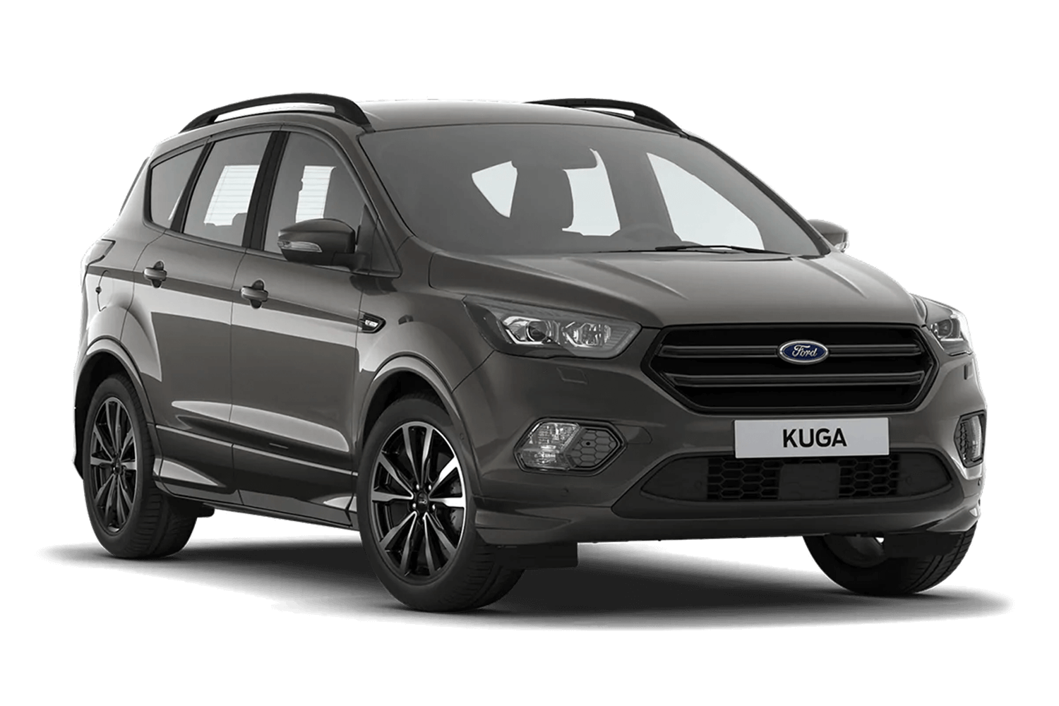 ford-kuga-st-line-edition-magnetic