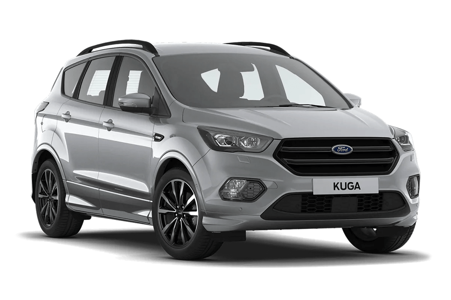 ford-kuga-st-line-edition-moondust-silver