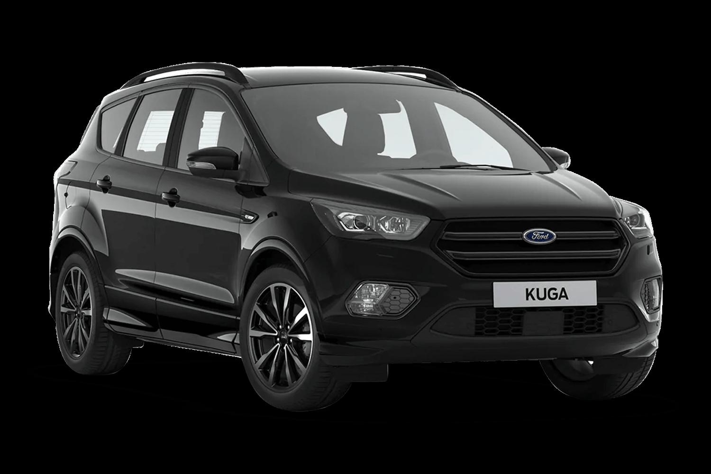 ford-kuga-st-line-edition-shadow-black