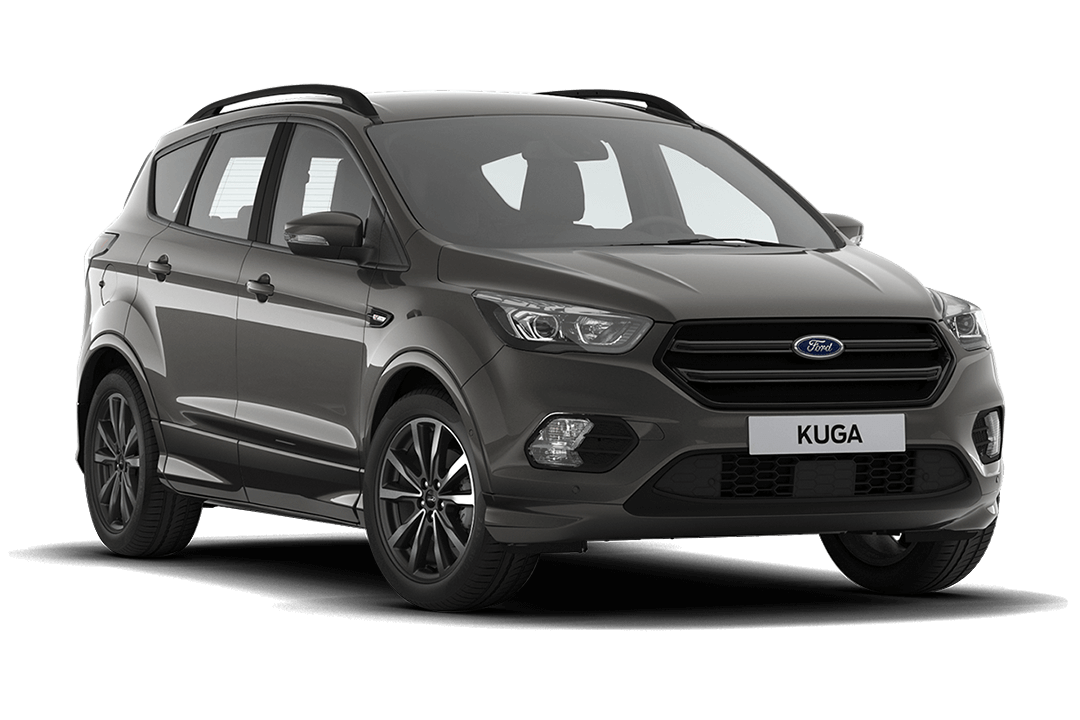 ford-kuga-st-line-magnetic-metallic