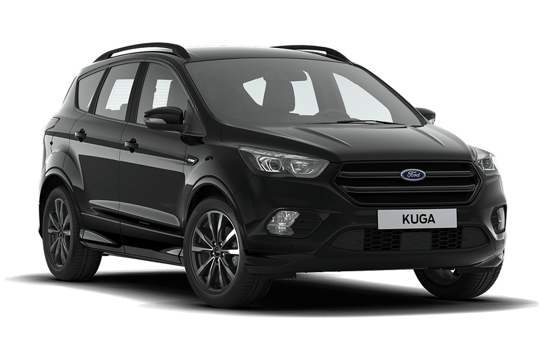 ford-kuga-st-line-shadow-black-metallic