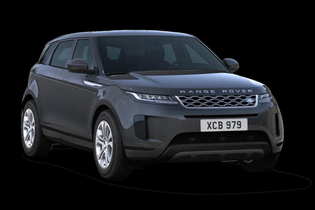 range-rover-evoque-carpathian-grey