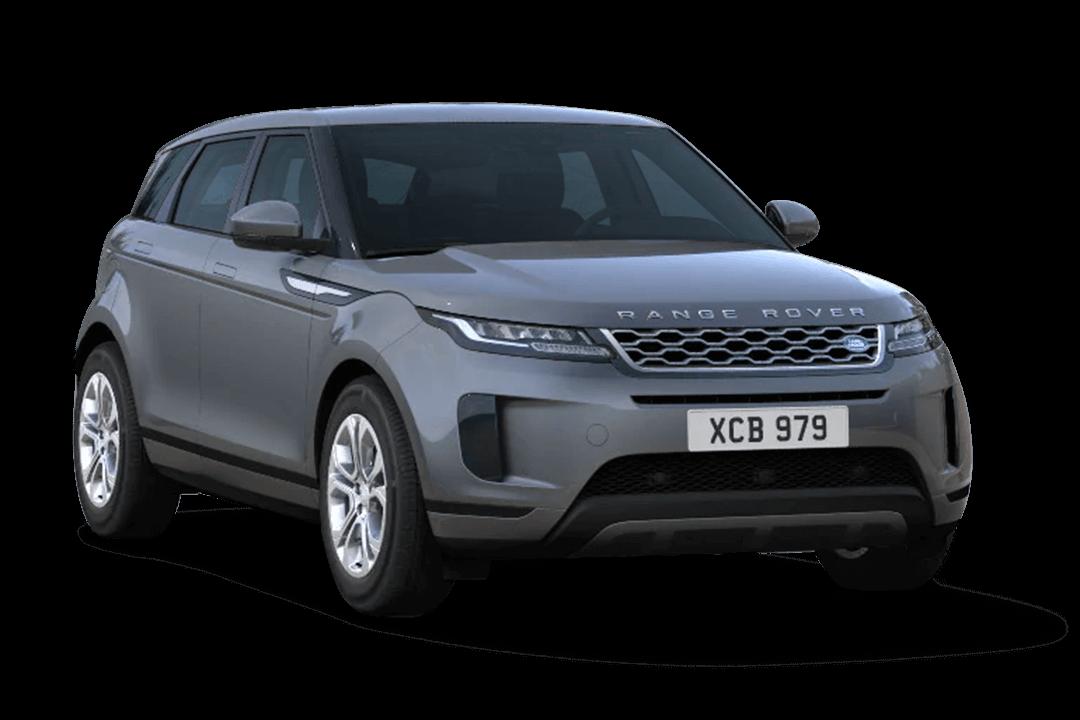 range-rover-evoque-corris-grey