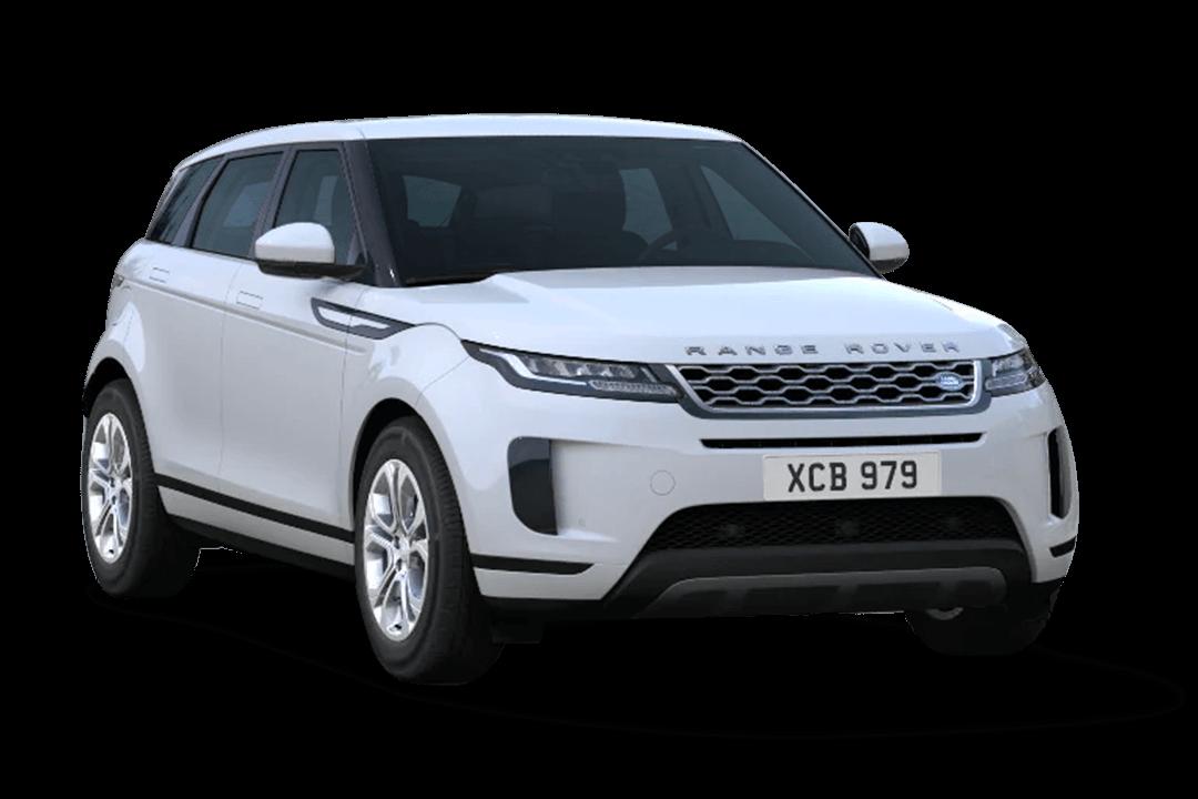 range-rover-evoque-fuji-white