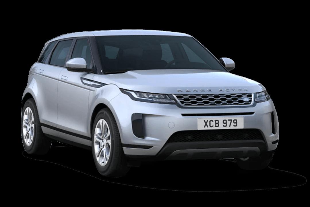 range-rover-evoque-indus-silver