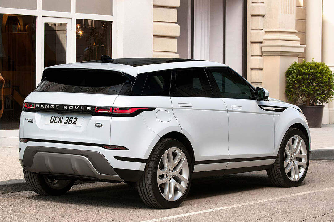 range-rover-evoque-rear