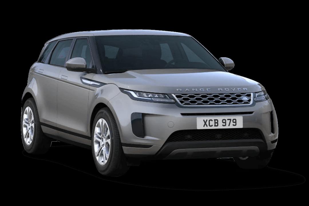 range-rover-evoque-silicon-silver