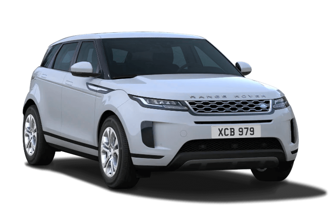 range-rover-evoque-yulong-white