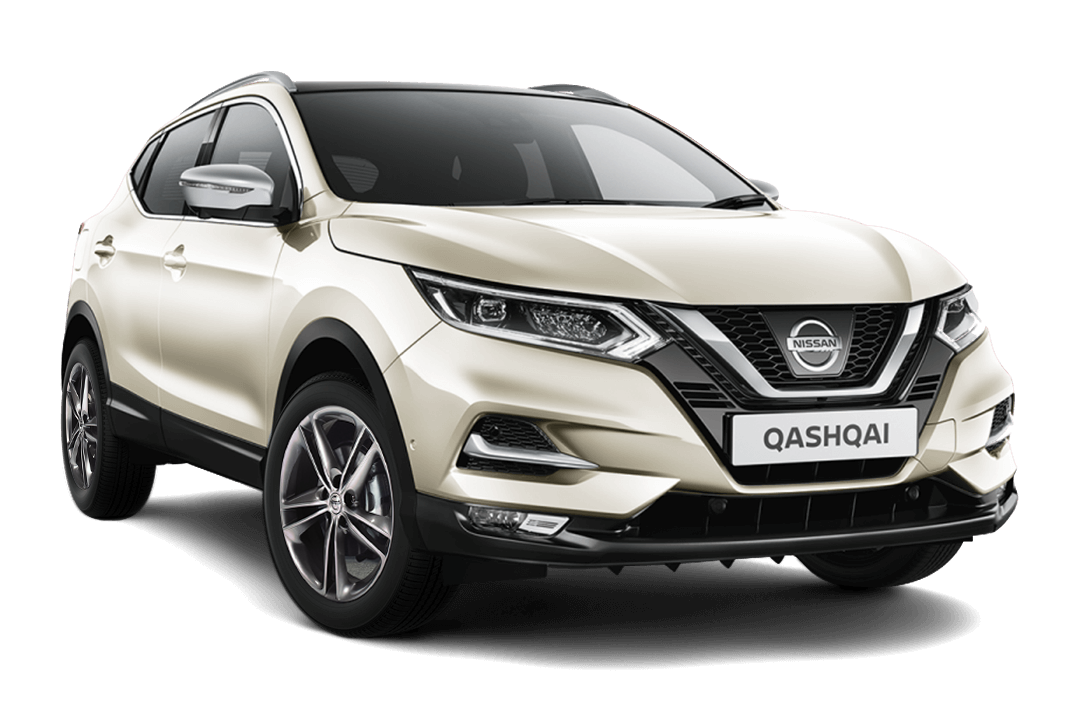 Nissan-qashqai-brilliant-white-pearl-n-motion