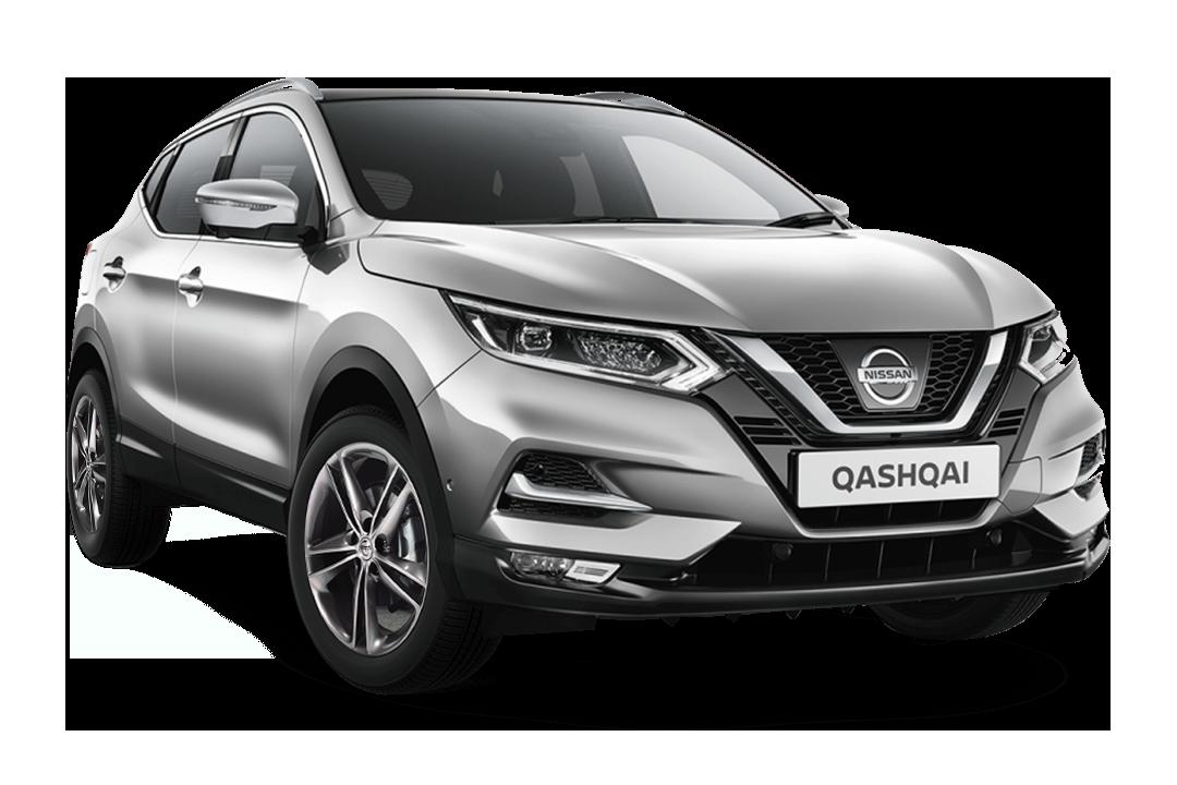 Nissan-qashqai-diamond-silver-n-motion