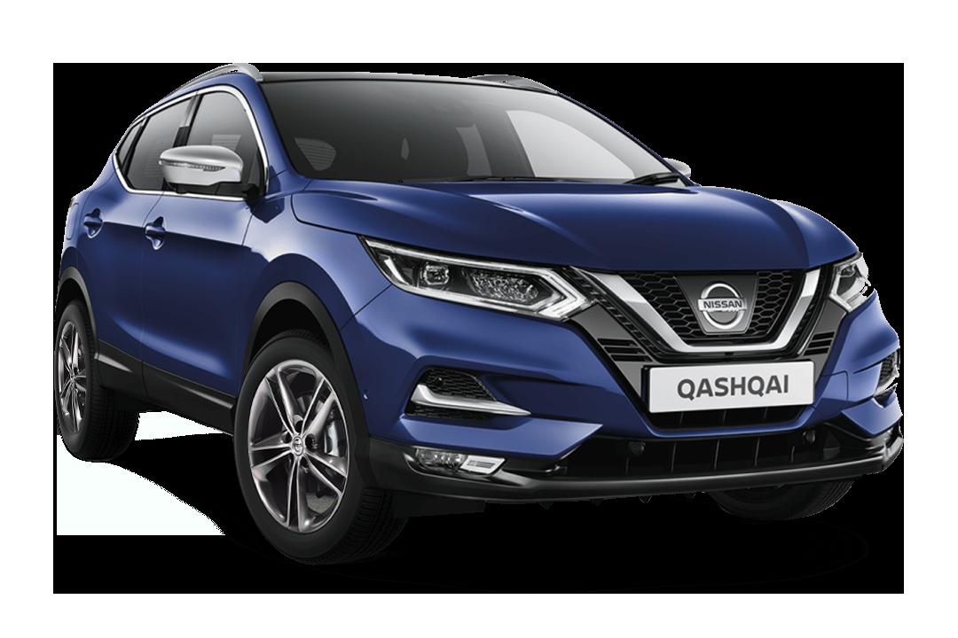 Nissan-qashqai-ink-blue-n-motion