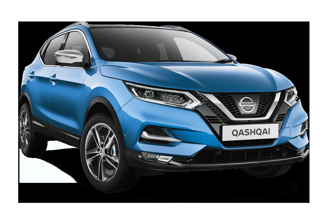 Nissan-qashqai-vivid-blue-n-motion