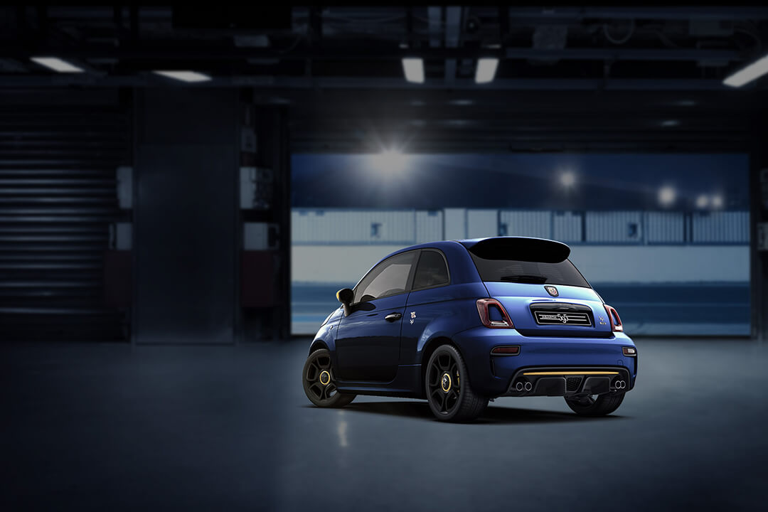 abarth-595-pista-rear