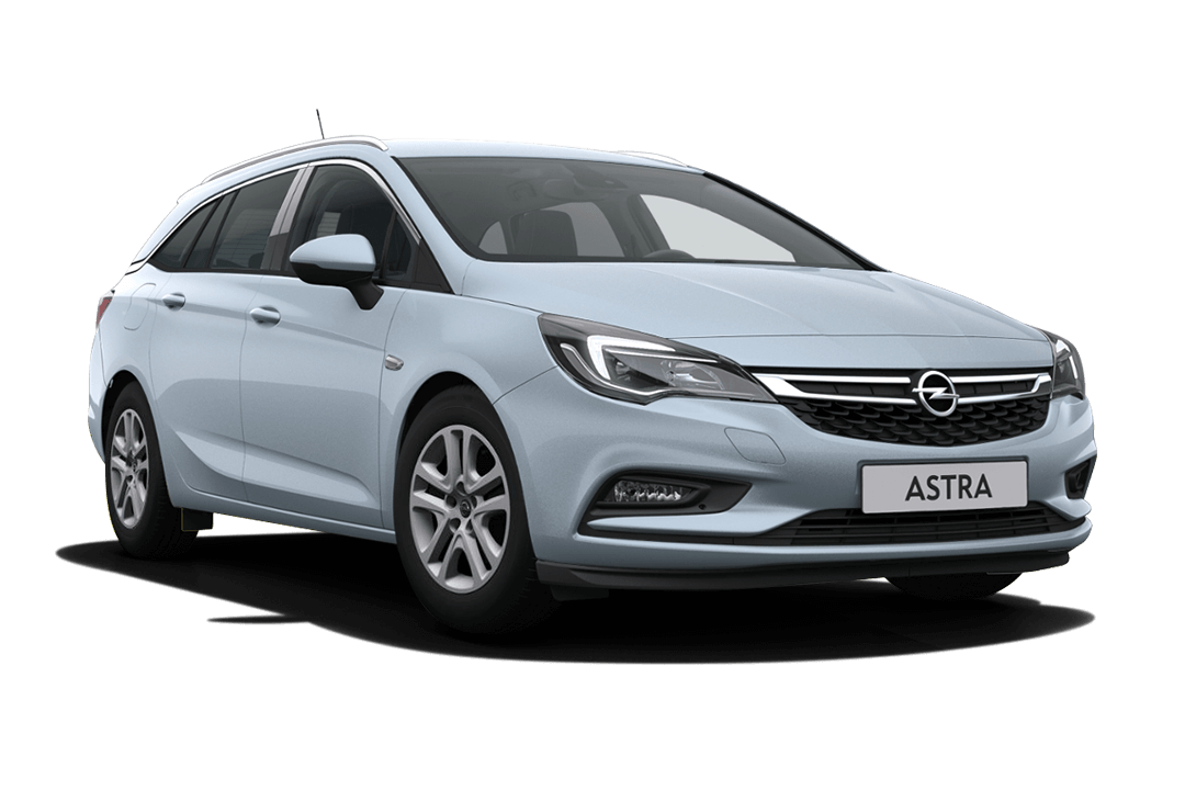 opel-astra-sport-tourer-magnetic-silver