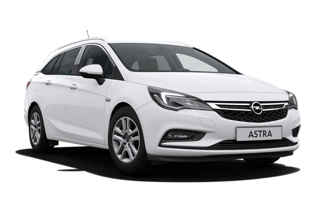 opel-astra-sport-tourer-summit-white