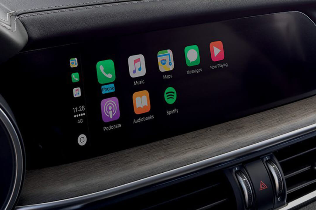 alfa-romeo-stelvio-med-apple-carplay