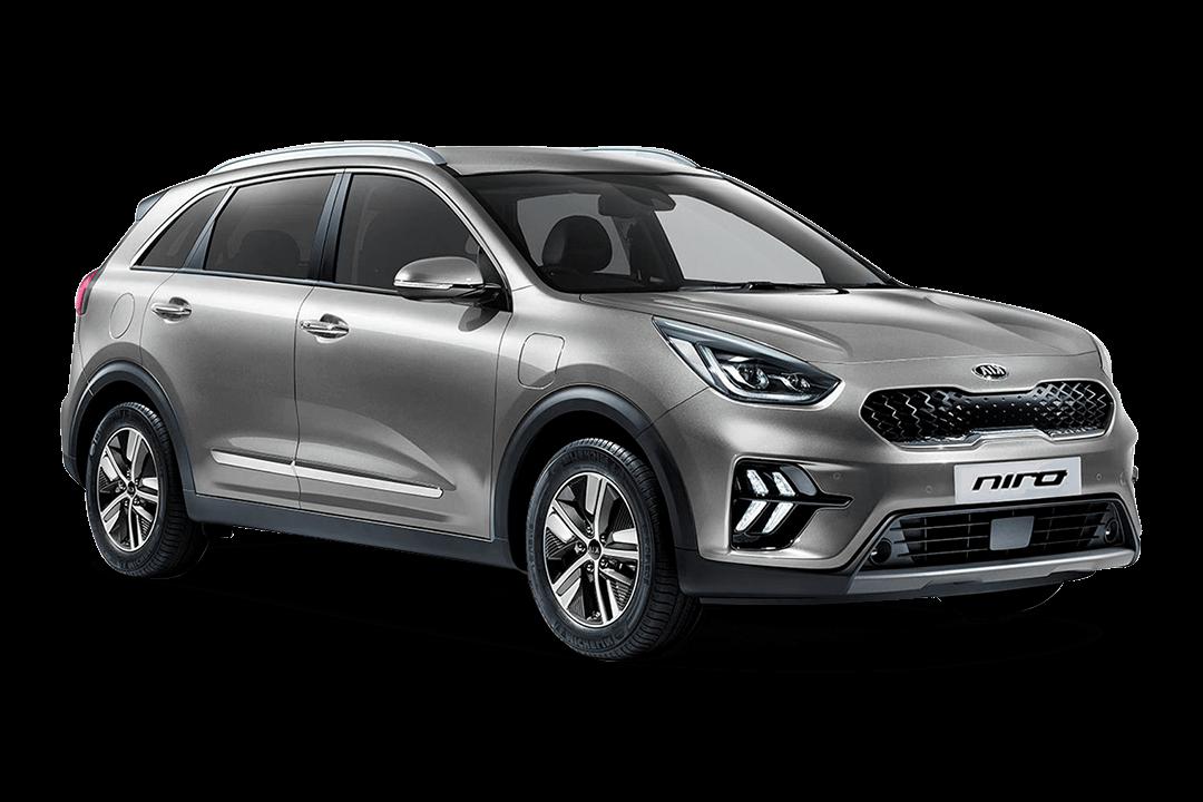 kia-niro-phev-new-facelift-2019-silky-silver