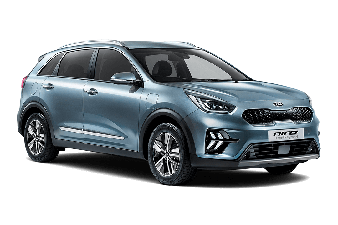 kia-niro-phev-new-facelift-2019
