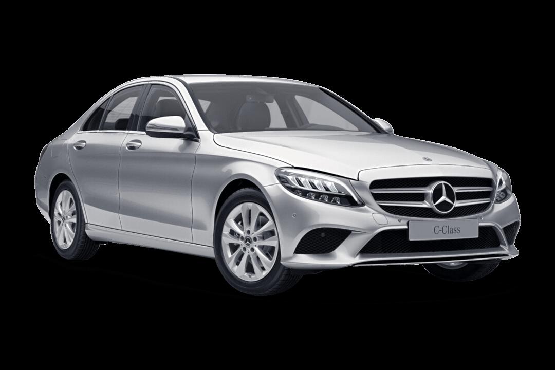 mercedes-c-klass-sedan-iridiumsilver-metallic