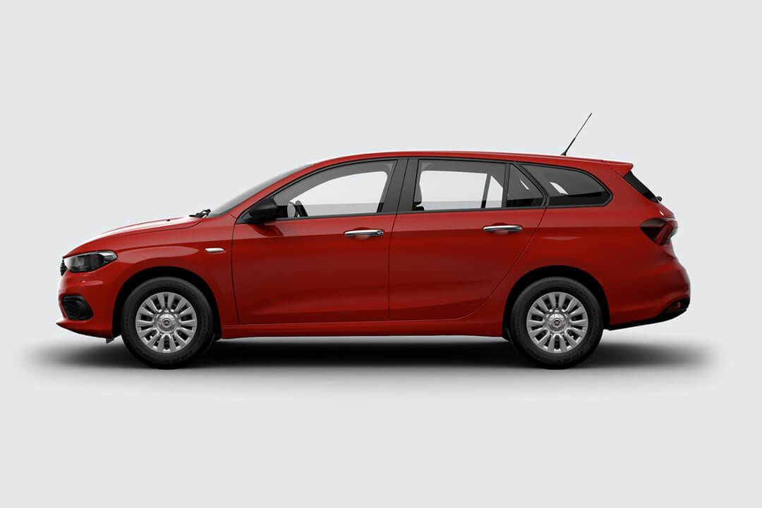 Fiat-tipo-röd-pop-profil
