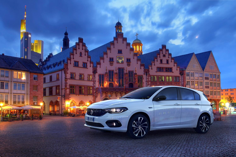Fiat_Tipo_en-kväll-i-europa